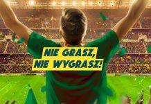 betfan polski bukmacher online