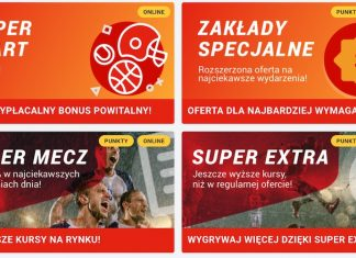 superbet polska oferta opinie 2020