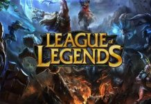 league of legends lol typowanie u bukmachera