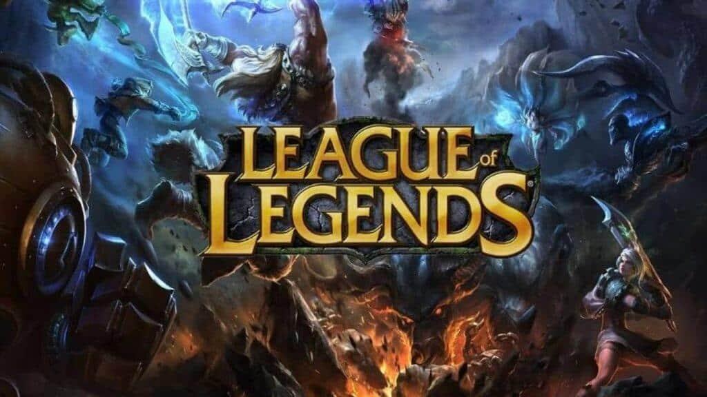 league of legends lol typowanie u bukmachera