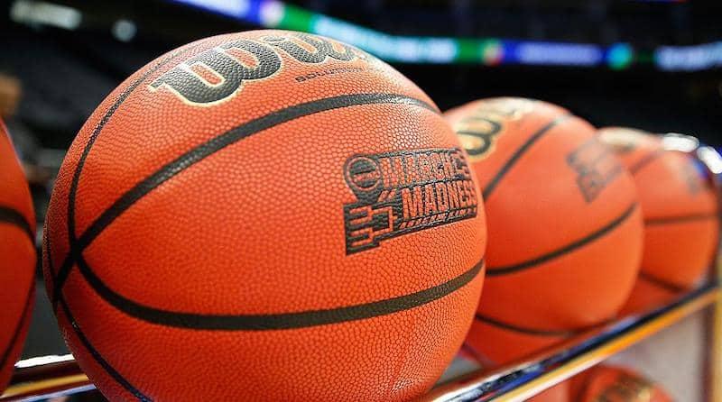 bukmacher do obstawiania koszykówki