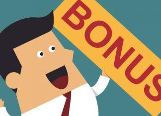 bonusy bez depozytu w polsce