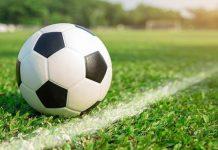 wyniki meczów piłki nożnej
