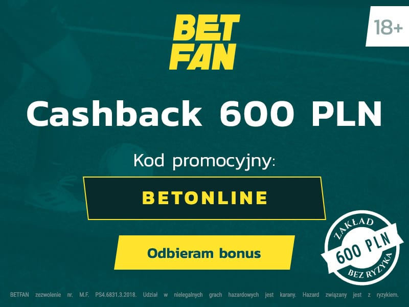 betfan online bonus 2021