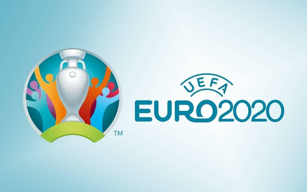 euro 2020 kto wygra